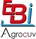 E.B.I. AGROCUV